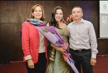 Inicio Temporada Cultural 2015 - Concepción - 14-04-2015