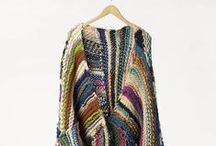 Scraptastic Stashbuster Knits / Don't throw away your scraps and stash and leftovers, Dayana Knits! / by Dayana Knits