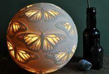 ceramika, porcelana,szkło