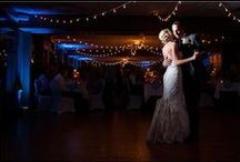 Blackhawk Country Club Weddings Madison, WI / We want to share some of our images from this awesome venue.  We love Blackhawk Country Club!