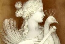 Hera (Juno)
