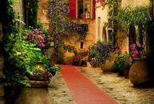 Gardens-Jardines
