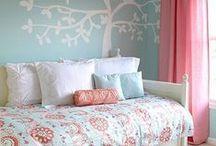 Dormitorio Infantil Ideas