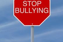 STOP THE BULLIES / If you wanna join just ask :-)