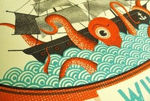 illu./design/poster