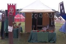Pics from Medieval Festivals & Faires