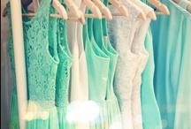 Dress Me / colourful