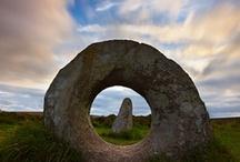 UK Stone