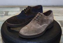 Kasaba Shoes Gallery / En iyi markalardan oluşan, çok seçenekli alışveriş konseptiyle Kasaba Group; Kasaba Shoes Gallery mağazaları ile farklı beğenilere sahip müşterilerine kalite, şıklık ve moda sunmaktadır.