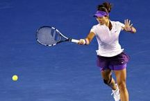 Australian Open / Australian open pictures. #Tennis