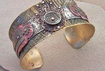 jewelry-bracelets