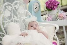 Babies / www.cristinaroteliuc.com