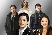 Ghost Whisperer ❤