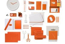 Nice Stuff / My love ... Pens, pencils, crafts,....