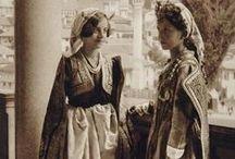 Bosnian tradition / HERITAGE & CUSTOMS