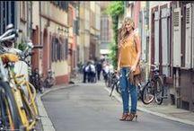 My Fashion Photography / Fashion, Photography, Inspiration, Model, Female