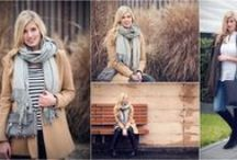 Leonie Löwenherz / Leonie Löwenherz, fashion blogger, fashion photography, fashion, portrait, editorial, commercial, photography, blogging