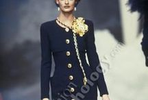 Ladies Fashion
