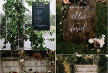 Wedding planning ideas and tips for a personal unique wedding / Here are wedding planning ideas and tips for a personal unique wedding. Follow to get inspired. Wedding planning ideas, Wedding planning tips, wedding planning, wedding planning checklists, wedding checklists, wedding, personal wedding planning, wedding infographics,