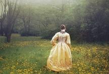 Eugene Onegin / Eugene Onegin by Alexander Pushkin (Opera composed by Pyotr Ilyich Tchaikovsky)
