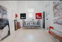 Stavros Antonopoulos - KMP Furniture Design