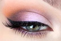 Pretty Make Up