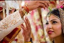 Royal Indian Weddings / Celebrate your royal wedding with Memorable Indian planner which provides wedding packages for india, india tradition wedding.