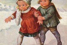 Tweelingen / Two of a kind