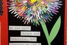 Arts visuels et bricolages / diy_crafts