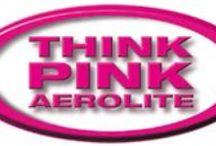 Aerolite Durban / Aerolite Durban, Johannesburg, Gauteng, Pretoria, suppliers and installers, think pink aerolite insulation, ceiling insulation