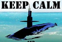 NAVY SUBMARINERS / Art and Goodies for #Navy #Submariners #NavySubmarines #NavySubs #USNavy