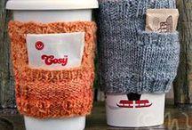 tricot, crochet et cie