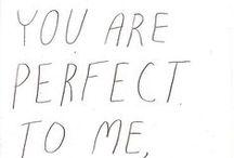 To My Followers / Never ever forget who you are. Be you and don't be ashamed in it. / by ★♬Mår¢hïñg ßåñÐ♬★ ♡GðÐÐꧧ♡