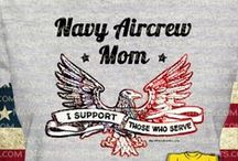 NAVY RATES Shirts & Hoodies / US Navy Rate Shirts with Red White and Blue Eagle designed by a Navy Mom with 2 Sons in Aircrew! NavyMomShirts.com Message or Email Me to Request Your Rate! Custom made to Order for Any Family Member or Friend.