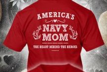 RED FRIDAY SHIRTS / R.E.D. Friday T Shirts - Remember Everyone Deployed <3