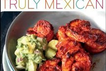 Mexican Food Recipes <3 / Delicious Mexican Food / by Sheila Michelle💕