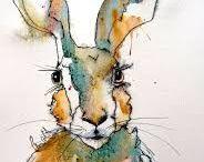 Easterparade.