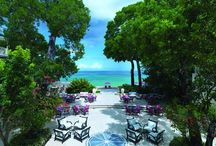 Grand Luxury and boutique Hotels!