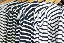 Closet / Moda/tendências