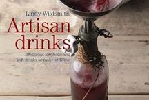 Drink / by Jacqui Small Publishing