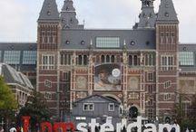 Rijksstudio at Rijksmuseum / https://www.rijksmuseum.nl/en/ Create your own Masterpieces from the Masters