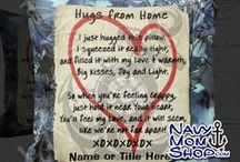 US Navy Sailor Gifts / Navy Gifts For, From and To US Navy Sailors, Corpsman, Seabees & Seals. Ideas for Ranking Up,  Birthday & Christmas  Presents.