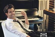 Hrithik Roshan kedvenc színészem és táncosom THE BEST