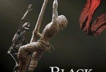 ☠ BLACK SAILS ☠
