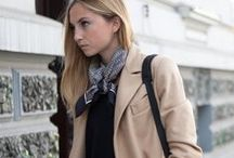 DAY / Fashion tips and inspirations for everyday outfit
