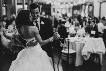 WEDDING / BRIDAL IDEAS