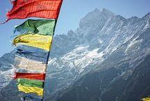 Reisen individuell / Reise Report / Reisen, individuell in alle Welt