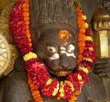 Kathmandu / Reise Report / die alte Stadt,Hippies, Tempel, nepalesische Kultur