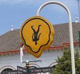 Yogyakarta, Indonesia / Reise Report / Yogyakarta ein guter Ausgangspunkt für Touren auf Java