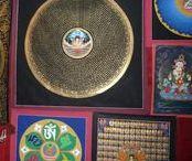 McLeod Ganj / Reise Report / das indische Exil des Dalai Lama
